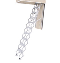 bodentreppen bodentreppe bersicht bodentreppen f r jedes dachgeschoss gs treppen gmbh co kg. Black Bedroom Furniture Sets. Home Design Ideas